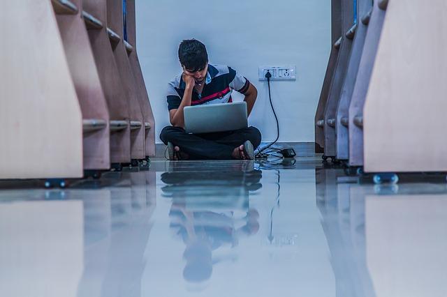 student na zemi
