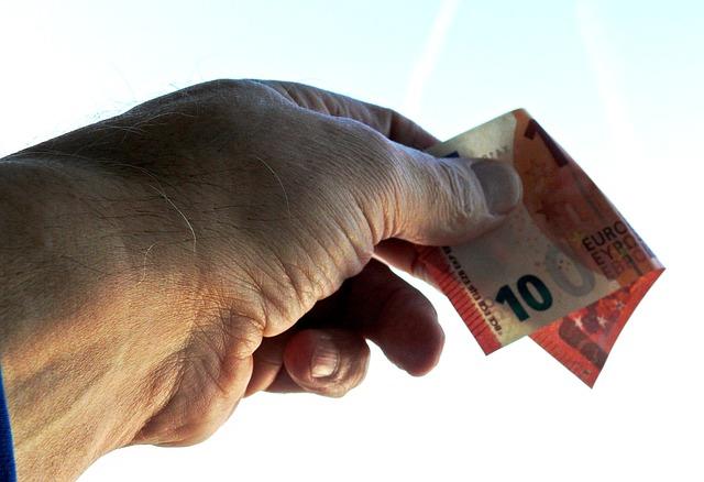 deseti euro