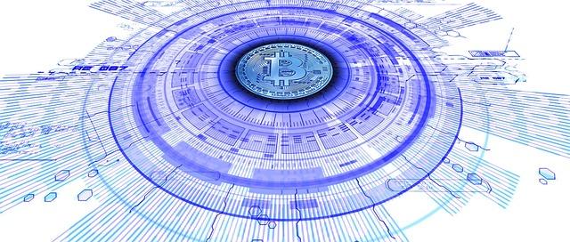 síť finanční 52